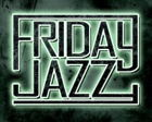 Friday Jazz - участник