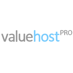 Value Host