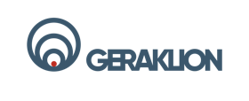 Geraklion