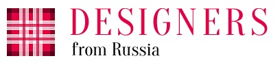 Сайт DESIGNERS from Russia