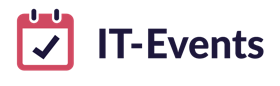it-events