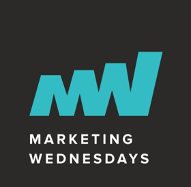 Marketing Wednesdays в Перми