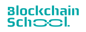 Blockchain School