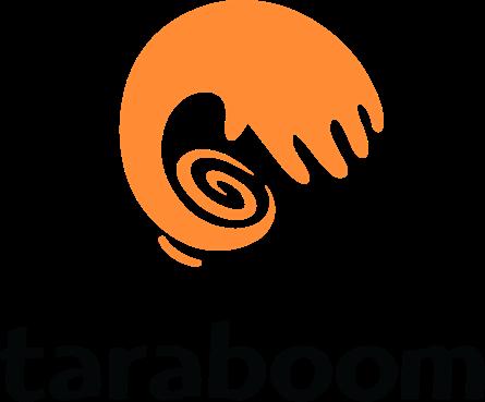 Taraboom