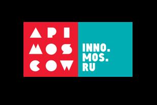 API Moscow СКОЛКОВО