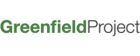 GreenfieldProject
