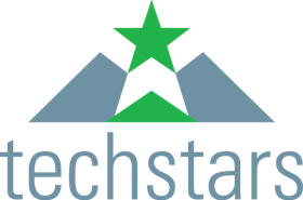 Global Partner Techstars