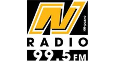 NN-RADIO
