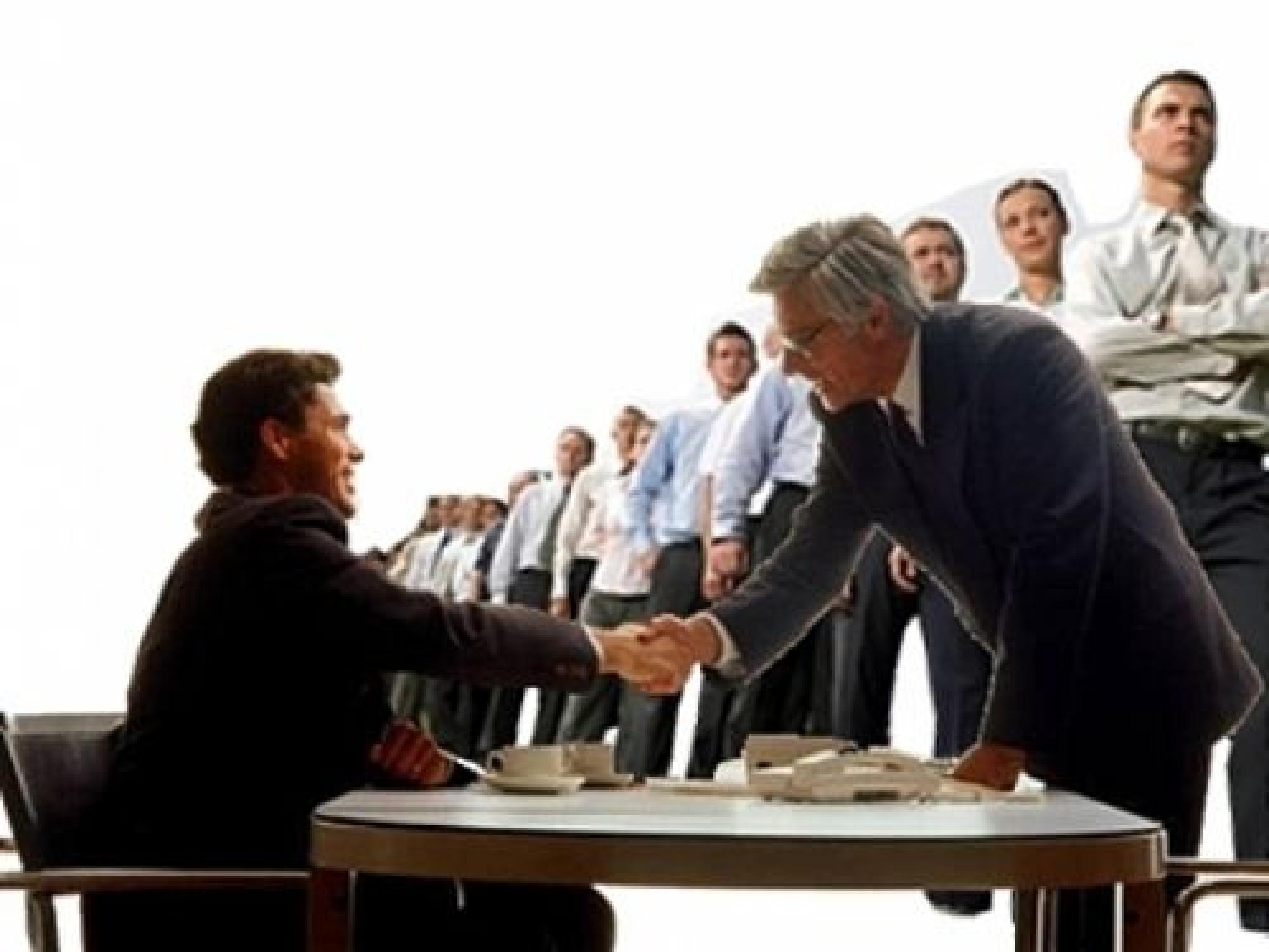 должностные инструкции банкет менеджера