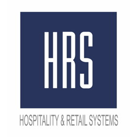 HRS | Hospitality and Retail Systems