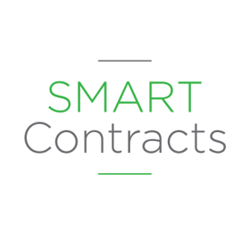 SmartContracts.Engineer