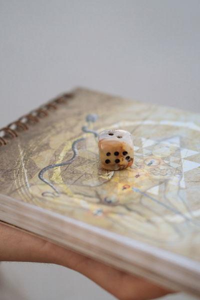 Игра самопознания Лила на большом поле (Трансформационная / психологическая игра)