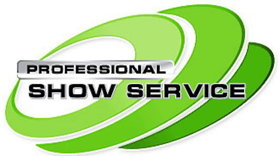 Show Service Professional