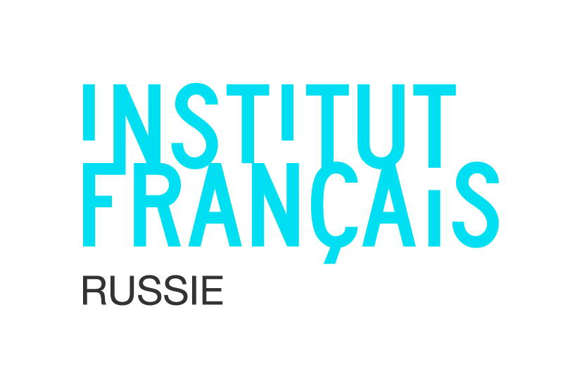 https://www.institutfrancais.ru/ru