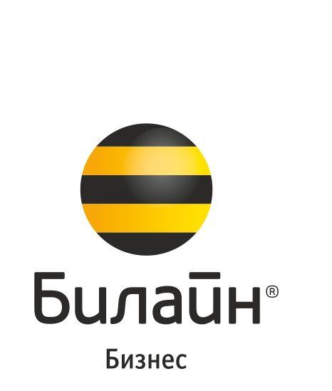 "Партнер Клуба ""Билайн-бизнес"""
