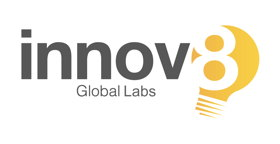Innov8 Global Labs