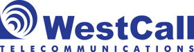 Компания «ВестКолл»