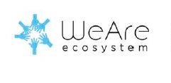 We are ecosystem