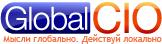 """Информационный Партнер """"Global CIO"""""""
