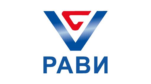 Российская ассоциация венчурного инвестирования