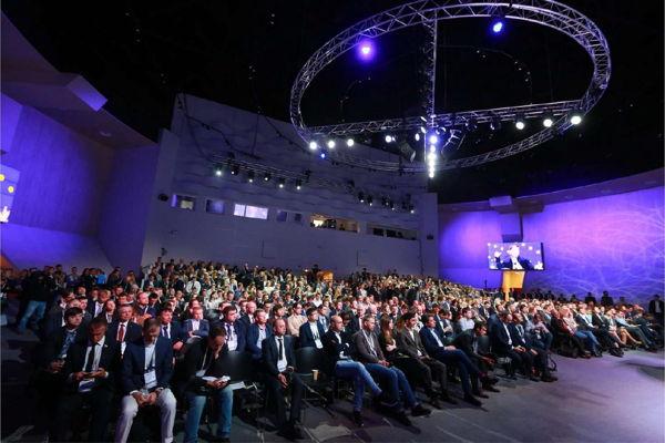 Online Metalworking Forum: День технологии 2020