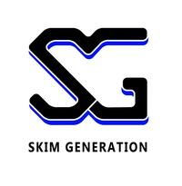 Skim Generation