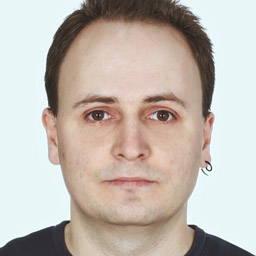 Алексей Хлебаев