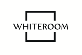 White Room Foundation