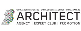 Agency Architect