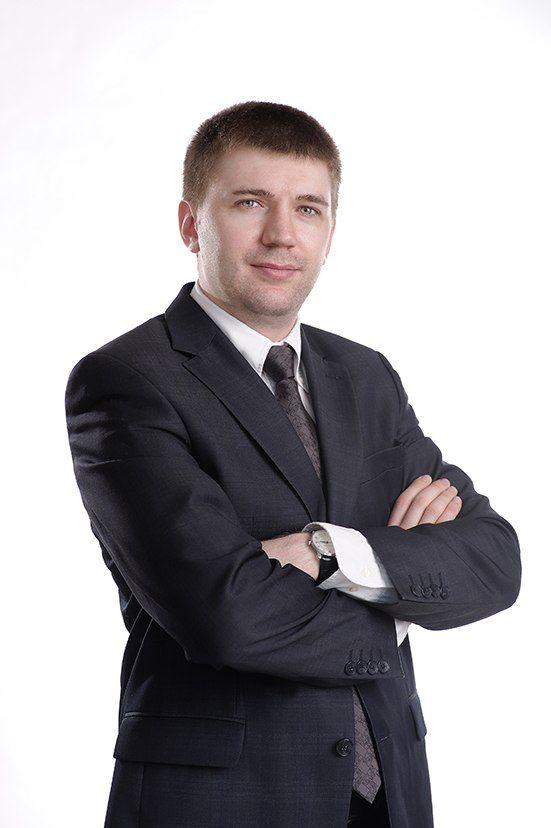 Гайдов Алексей Васильевич