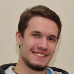 Валерий Любимов