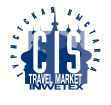 INWETEX CIS Travel Market