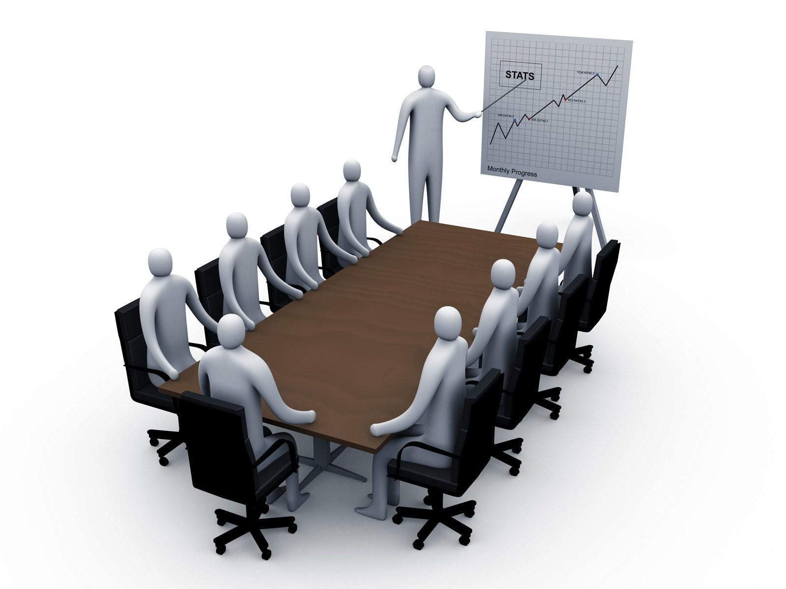 Лидерство и руководство реферат скачать лидерство и руководство реферат скачать