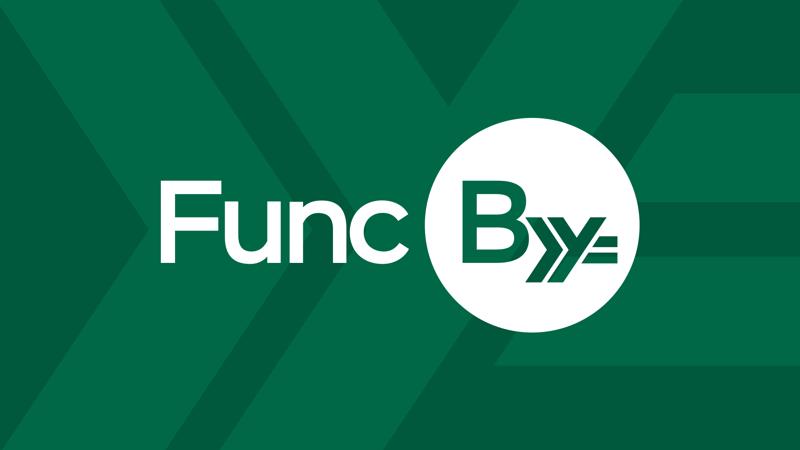 FuncBy Meetup #12