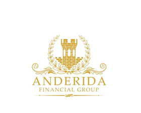 Anderida Financial Group