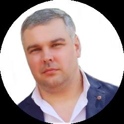 https://ucare.timepad.ru/f71396b4-d064-4f9f-82ae-fe183bd00174/-/preview/