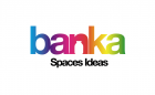 BANKA Spaces Ideas