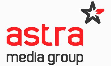Агентство интернет-маркетинга Astra Media Group