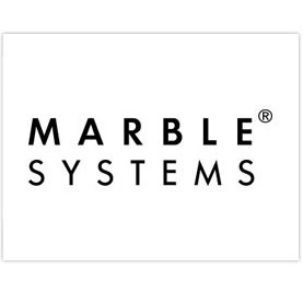 Marble Systems