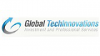 Global TechInnovations