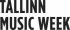 Tallinn Music Week - partner of the conference