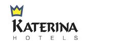Бизнес-отель Катерина