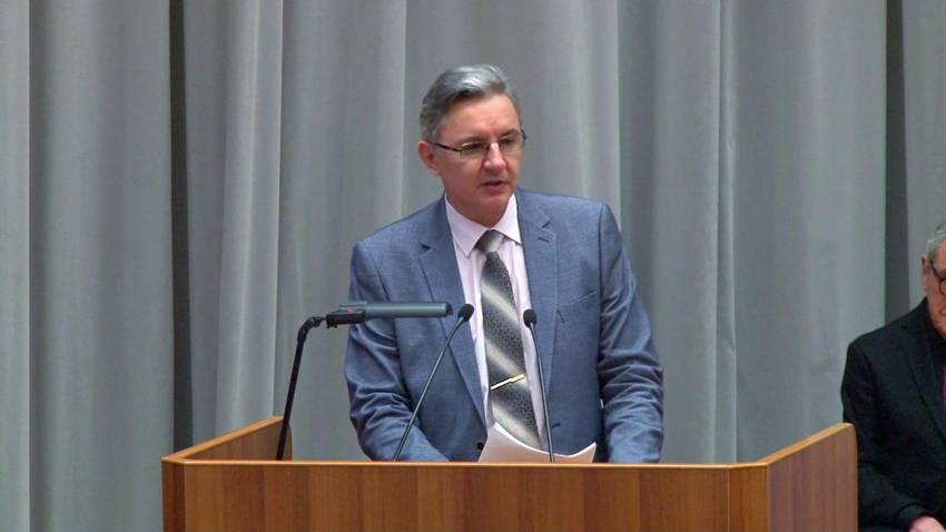 Пентюхов Андрей Владимирович