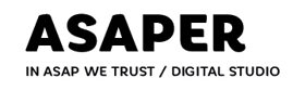 "Digital studio ""ASAPER"""