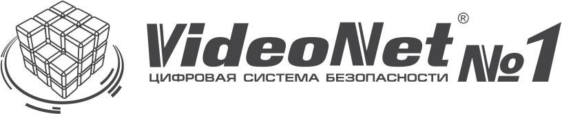 """Стратегический Партнер """"VideoNet"""""""