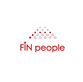 FIN people