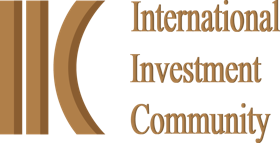 International Investment Commuity