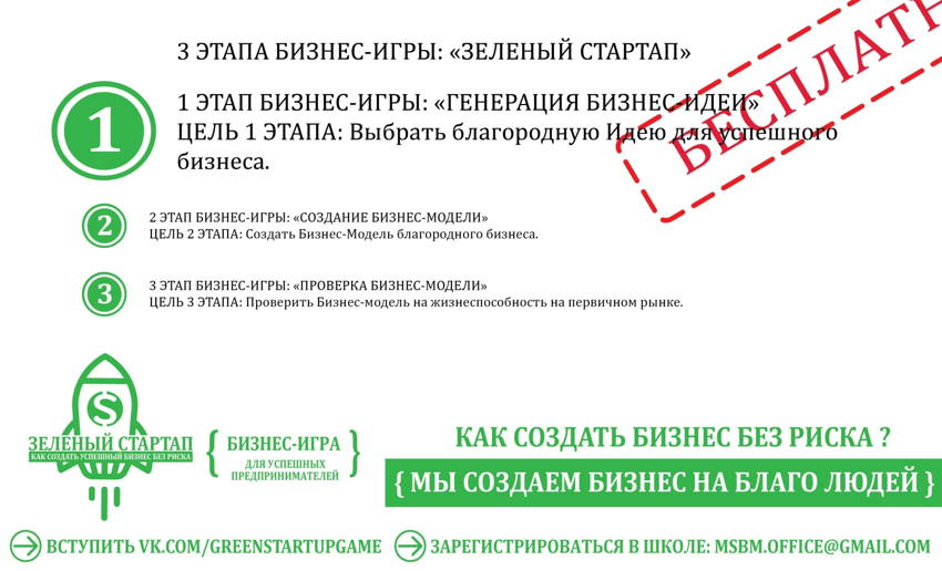 business_model_moscow_school_GREEN_STARTUP_GAME — 1 STAGE_small