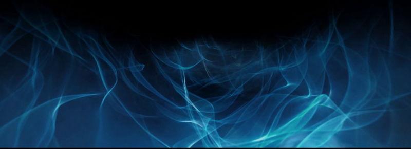 """Авторские семинары Олега Назарова """"12 правил выживания ресторана"""" и """"Взрывная раскрутка ресторана"""""""